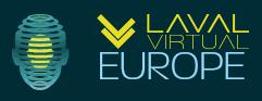 LaVaL Virtual & KaviAR